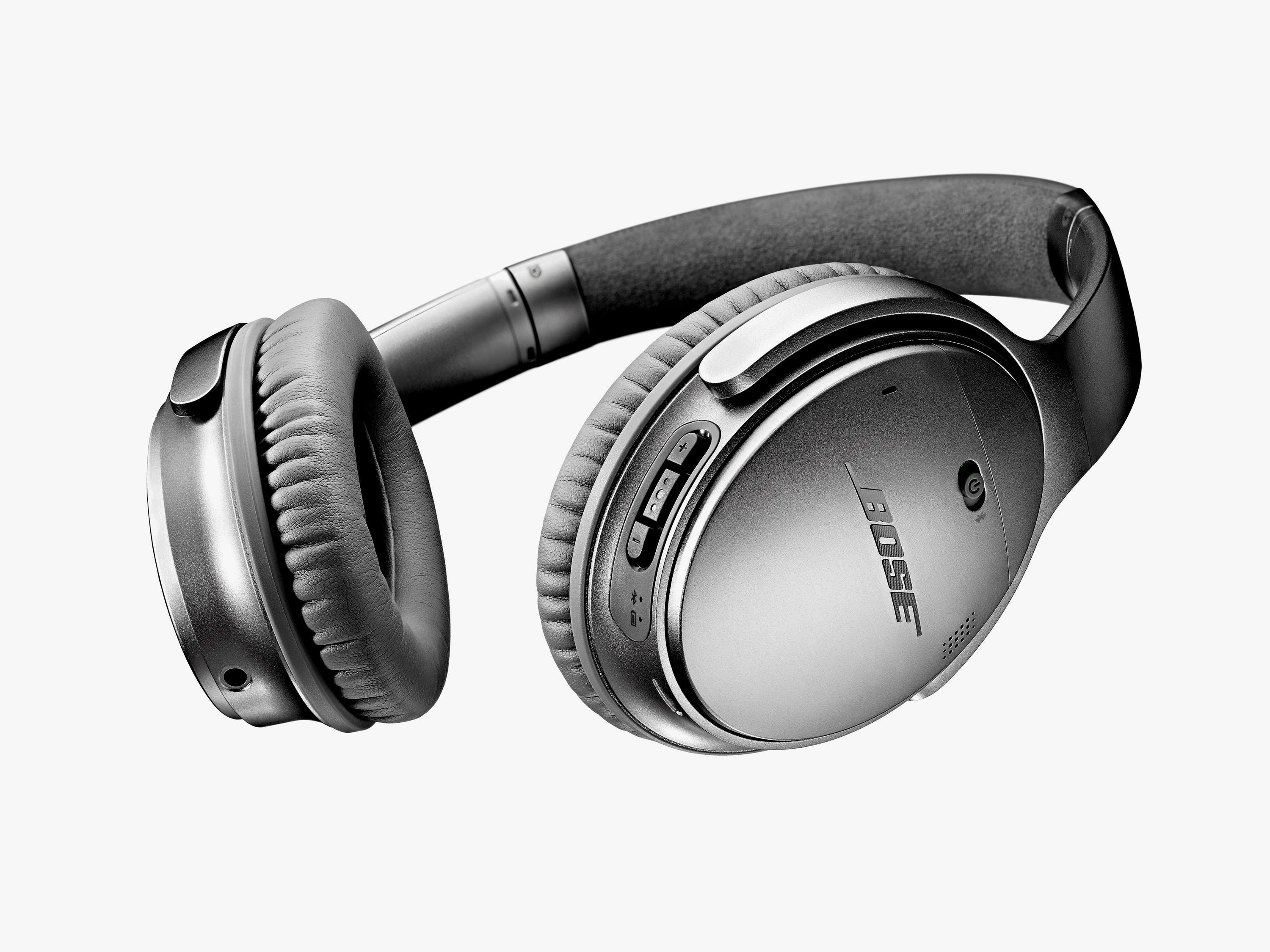 QuietComfort_35_wireless_headphones_-_Silver_1710_2