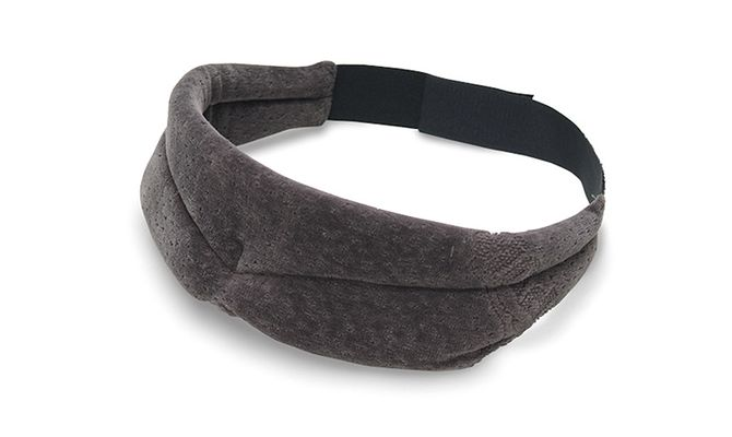 sleep-mask-1