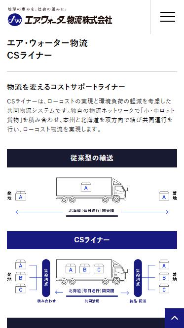 c53662cdab7deee986b4b28abe38a843