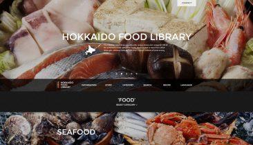 HOKKAIDO-FOOD-LIBRARY_main