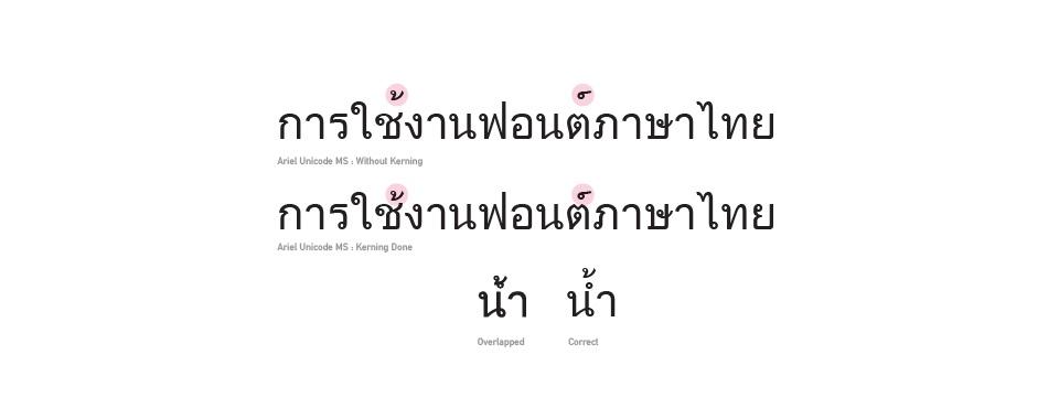 G8 Summit Thai Fonts_5480