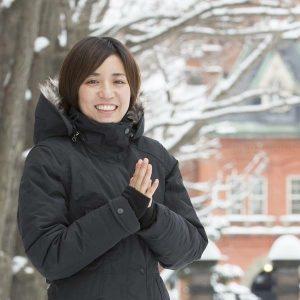 kitagawa_Picture